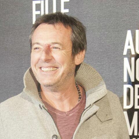 VIDEO – Jean-Luc Reichmann évoque le décès de son père, qui lui laisse «un vide insupportable»