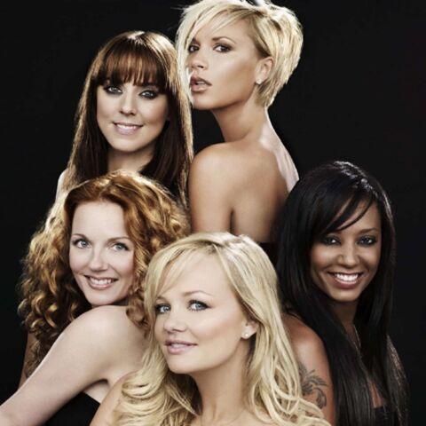 Victoria Beckham a d'autres priorités que les Spice Girls