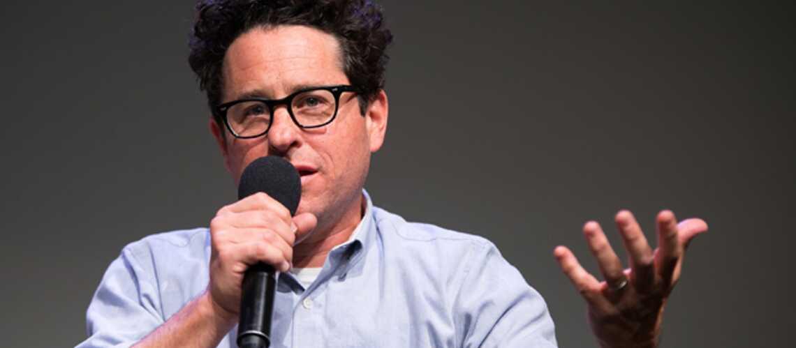 J.J. Abrams annonce avoir terminé le scénario du prochain Star Wars