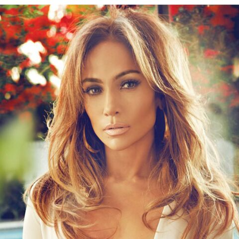 Jennifer Lopez, la perfection faite femme