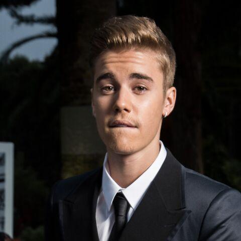 Justin Bieber, humiliation à l'antenne