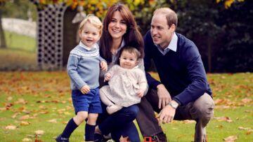 Princesse Charlotte, la petite Anglaise qui compte