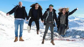 Festival de l'Alpe d'Huez: toutes les indiscrétions vues et entendues pendant la semaine