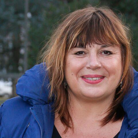 Michèle Bernier (La Stagiaire) bientôt grand-mère: ses enfants ont toujours été sa priorité