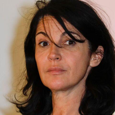 Zabou Breitman: un mois après le décès de son père, l'actrice annonce celui de sa mère