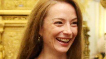 Florence Cassez tourne la page prison et se marie