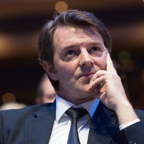 François Baroin s'invite dans l'affaire Morandini