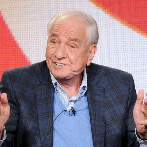 Décès de Garry Marshall: les stars d'Hollywood lui rendent hommage