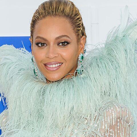 PHOTO – La statue de cire de Beyoncé, trop blanche: ses fans réagissent