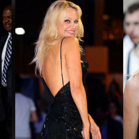PHOTOS – De Sienna Miller à Blake Lively, elles craquent toutes pour le blond californien