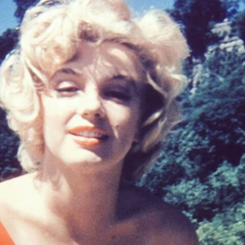 Comme Laetitia Milot, Marilyn Monroe était atteinte d'endométriose