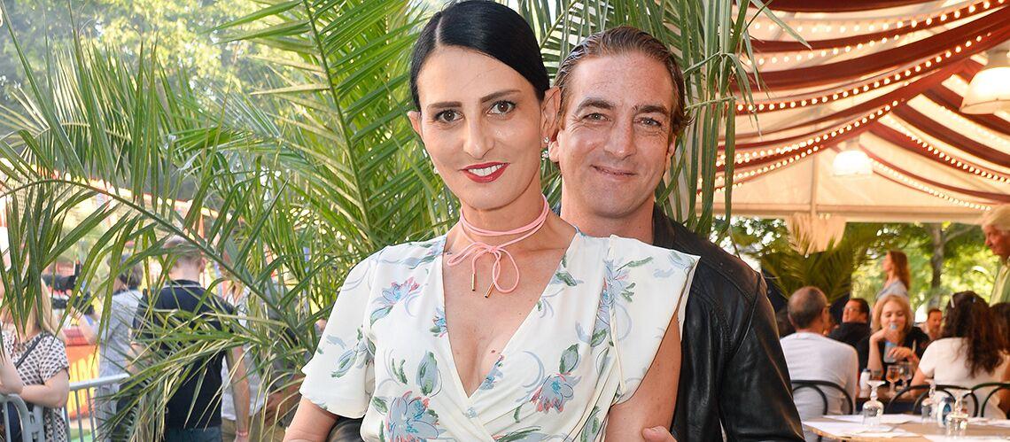 Sylvie Ortega Munos, la compagne de Ludovic Chancel, entendue par la police