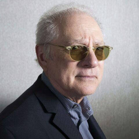 Barry Levinson: Hoffman, De Niro, Redford et les autres