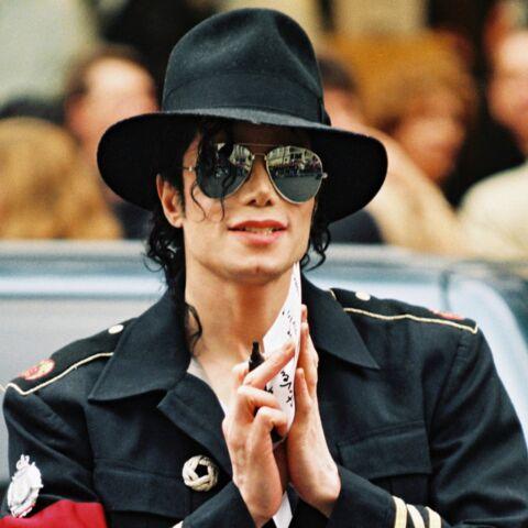 Michael Jackson: des documents «sexuellement explicites» dévoilés