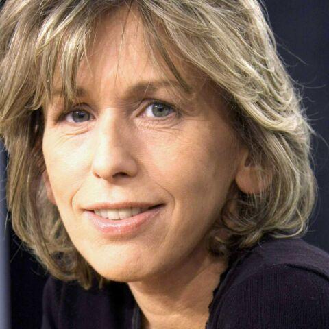 Pascale Clark: ses adieux à France Inter