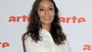 Qui est Leïla Kaddour-Boudadi, la remplaçante de Laurent Delahousse?