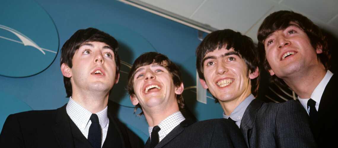 Vidéo – Les débuts des Beatles vus par Ron Howard