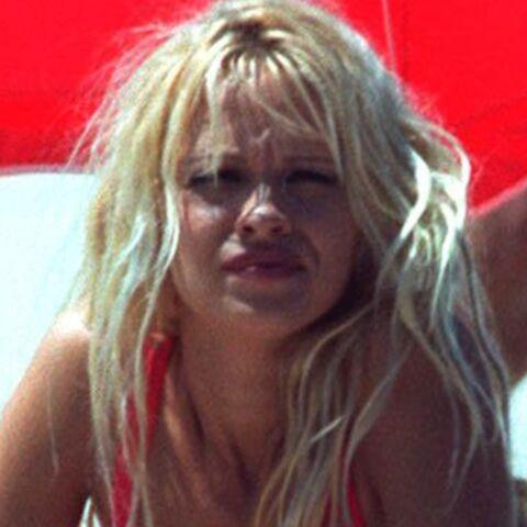 PHOTOS – Alerte à Malibu que sont devenus les acteurs de la série originale