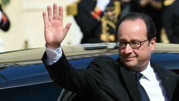 VIDEO – À la retraite, François Hollande se consacre… au football