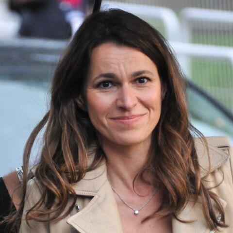 Cannes 2012: Aurélie Filippetti dans le grand bain