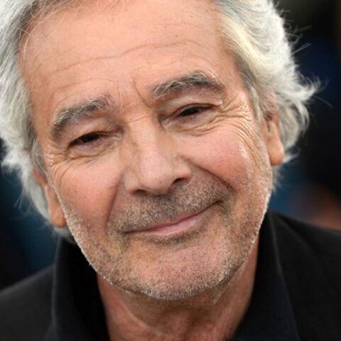 Cannes 2012: Pierre Arditi, grâce à Resnais il revient enfin au Festival