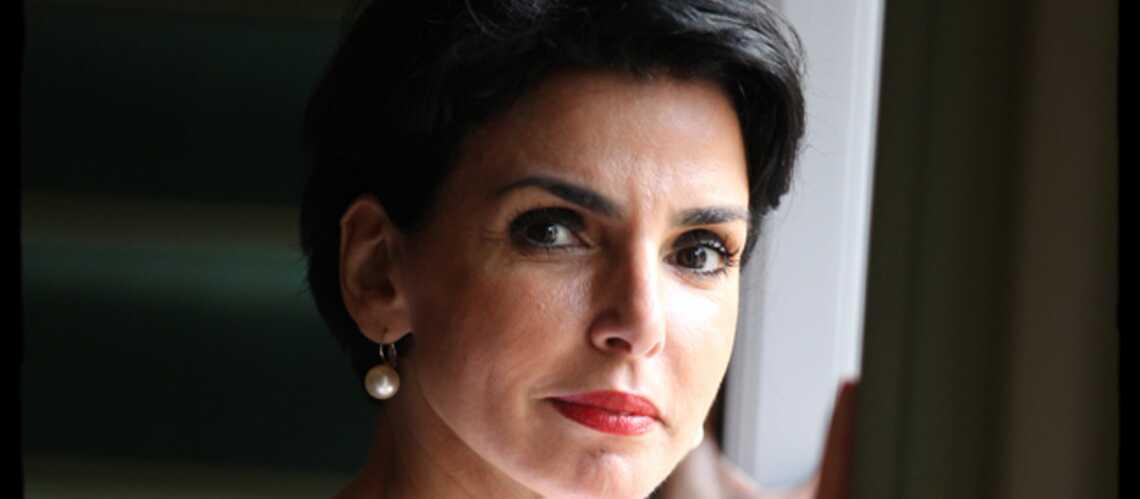 Rachida Dati: «protéger ma fille est ma priorité»