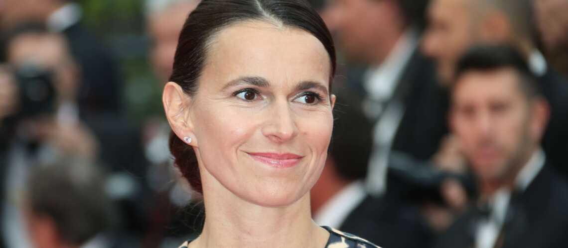 Aurélie Filippetti interdit à Fleur Pellerin de monter les marches