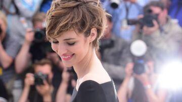 """Louise Bourgoin: """"Ce film est un portrait de moi"""""""