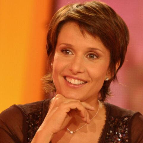 KIKI - ajonc  -  12 septembre  bravo Martine  Carole-rousseau-s-adonne-au-crepage-de-chignon
