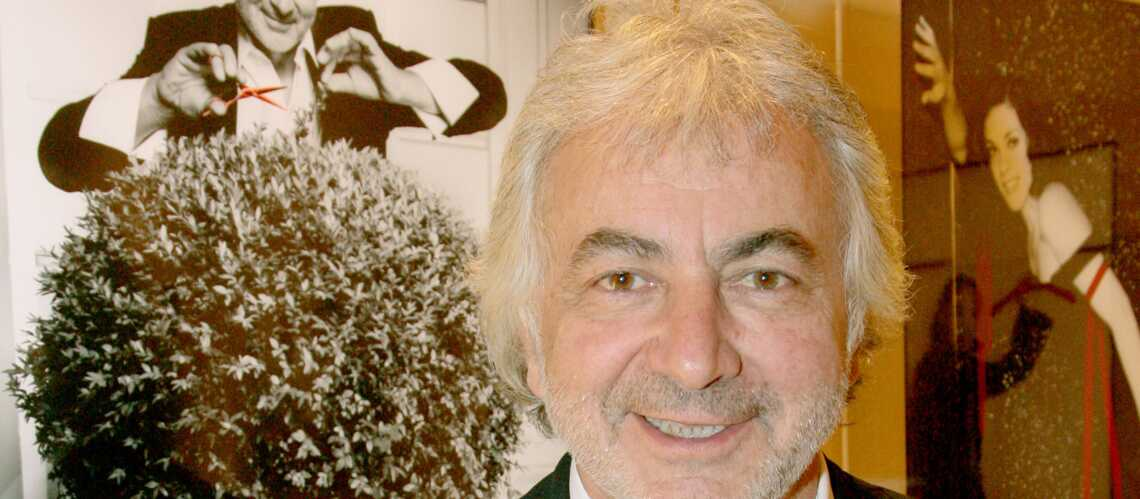 3 questions à Fabien Provost, directeur artistique Franck Provost