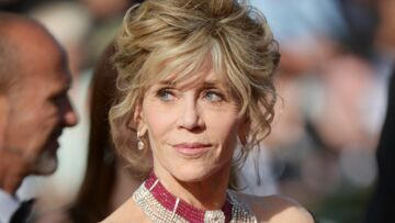 Jane Fonda: l'amante sanguinaire
