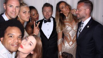 Cannes By Night : fin de festi­val en fanfare au Nikki Beach