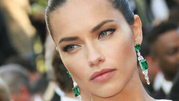 Cannes 2016 – Adriana Lima, Naomi Watts, défilé de beautés sur tapis rouge