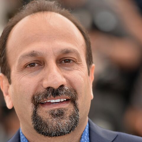 Asghar Farhadi: «J'ai appris à surmonter les obstacles dans mon pays»