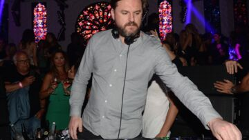Cannes by Night : Mladen Solomun en grande forme au Gotha Club