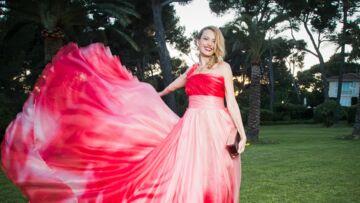 Cannes 2016 – Silence, ça tourne sur le red carpet!