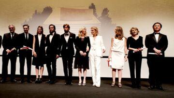 Cannes 2016 – Le palmarès de la section Un certain regard a été décerné