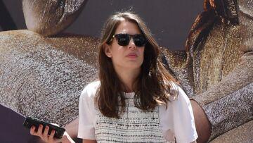 PHOTOS – Cannes 2017– Emily Ratajkowski en petite robe noire, Charlotte Casiraghi casual chic… Les plus beaux looks sur la Croisette