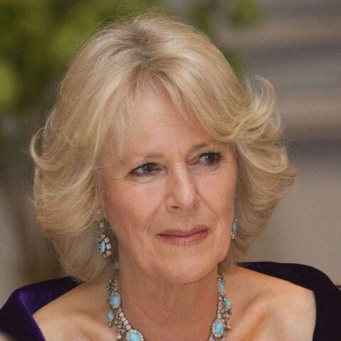 Séjour fashion en Norvège pour Camilla