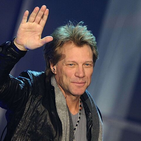 Bon Jovi vend son loft new-yorkais 30 millions d'euros