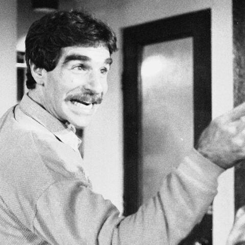 Harry Reems, l'acteur de Gorge profonde, s'est éteint