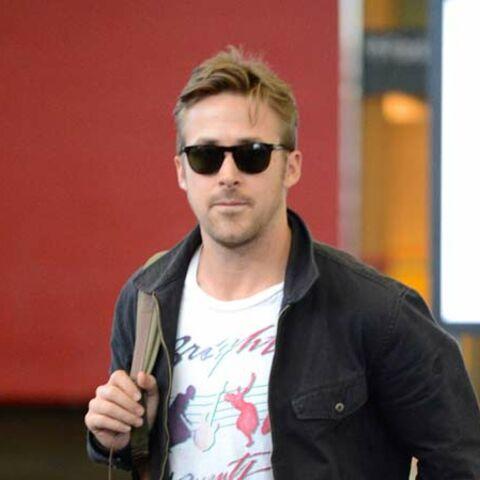 Ryan Gosling: bientôt le break?