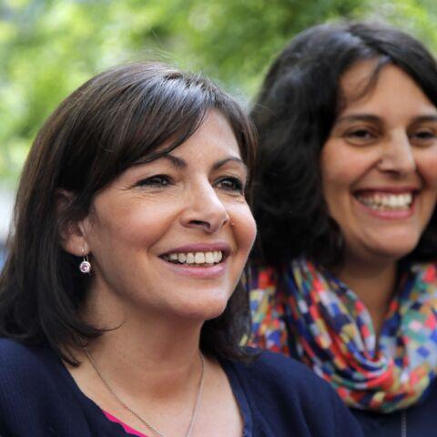 Myriam El Khomri: espoir de la politique