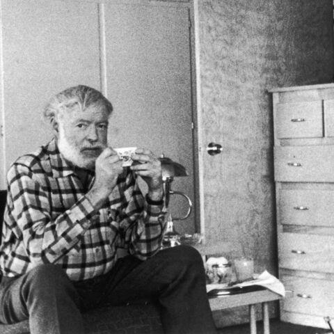 Les Etats-Unis et Cuba unis pour Hemingway