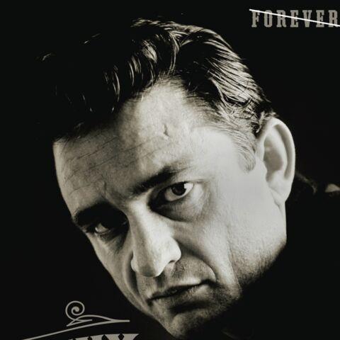 Johnny Cash: meurtre de sa petite-nièce