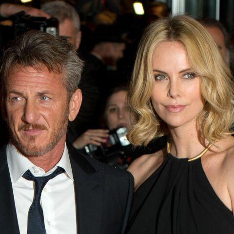 Sean Penn ne fumera plus après l'amour
