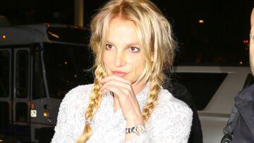 Britney Spears: Déclarée morte par sa maison de disques après un piratage de mauvais goût