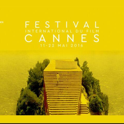 Cannes 2016– Le Mépris de Godard en haut des marches