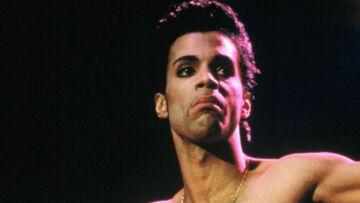 Prince, le drame dont il ne s'est jamais remis