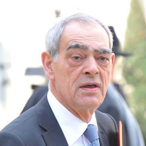 Henri Emmanuelli, ancien ministre et mentor de Benoit Hamon, est décédé